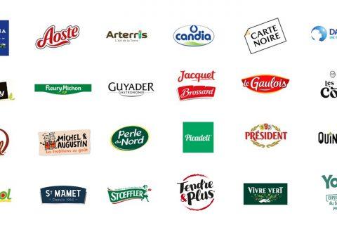 Capture decran 2021 07 12 a 10.52.07 480x320 - Quel est le point commun de ces 24 marques alimentaires ?