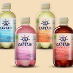 Capture decran 2021 07 16 a 21.38.24 150x150 - The GUTsy Captain présente son Water Kéfir, la nouvelle boisson fermentée