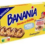 Capture decran 2021 07 20 a 09.23.05 150x150 - BANANIA propose une barre de céréales moins sucrée que les barres de céréales enfants du marché