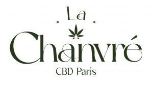 Capture decran 2021 07 28 a 22.12.38 300x169 - La Chanvré CBD – Paris, pour profiter des bienfaits du chanvre au quotidien