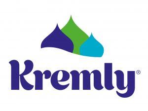 Logo Kremly Quadri 300x225 - Le kéfir, une tradition millénaire plus que vivante