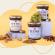PDV 55x55 - Pot de Vache, des pâtes à tartiner gourmandes, saines et responsables