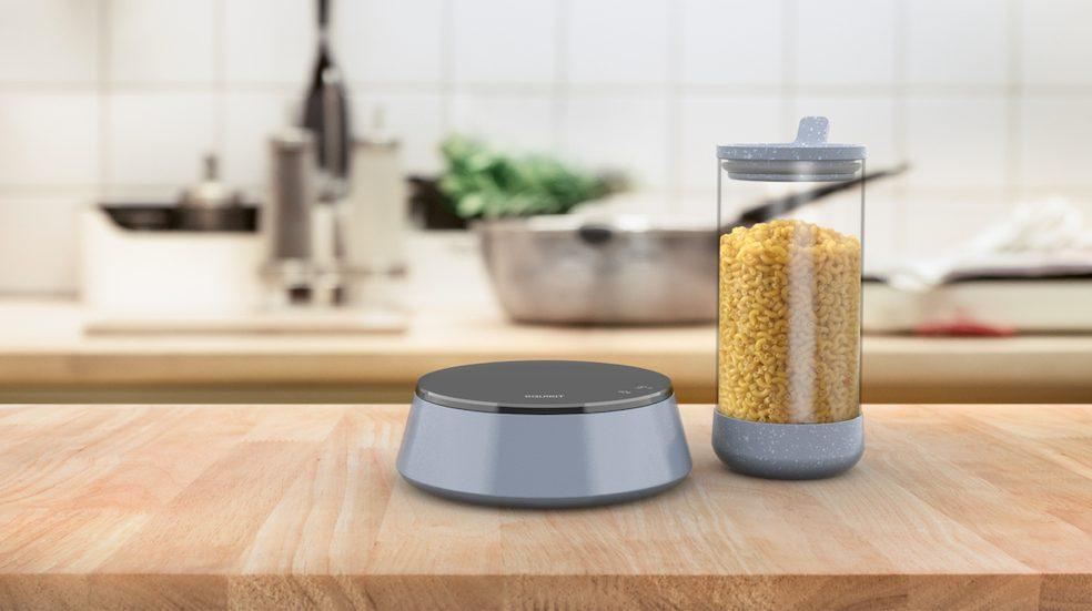 Squikit - SQUIKIT aide à éviter le gaspillage alimentaire et rend le zéro déchet accessible à tous
