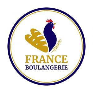 franceboulangerie 300x300 - Lancement de FRANCE BOULANGERIE, le réseau des boulangeries artisanales indépendantes