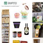 innovafood 150x150 - Les lauréats innovafood 2021