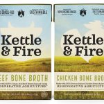 kettle fire bone broths 150x150 - Des bouillons issus de l'agriculture régénératrice