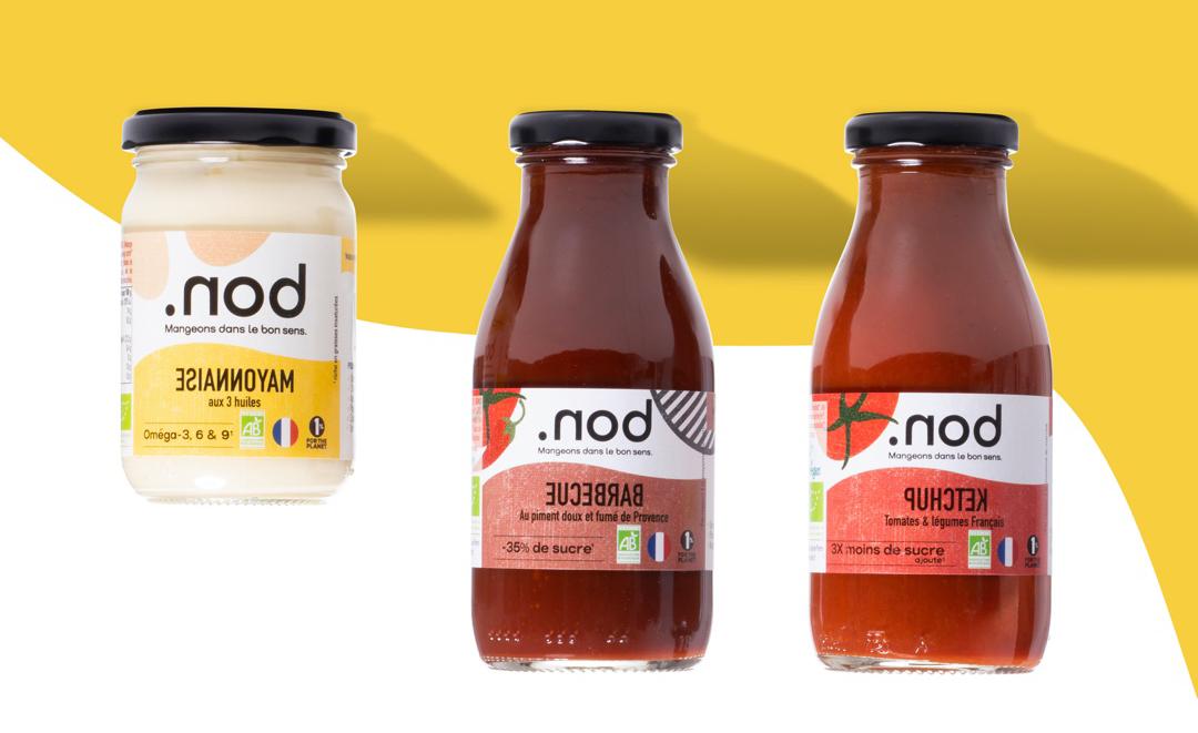 nod2 - .nod, le goût de renverser la donne !
