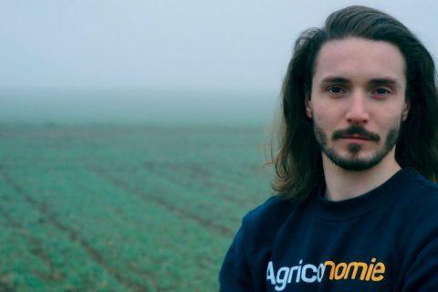 portrait numerique Paolin Pascot CEO Agriconomie F 480x320 - Les différences entre agriculture bio et biodynamique