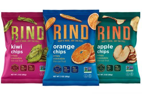 rind snacks superfood 480x320 - Des chips de fruits avec la peau