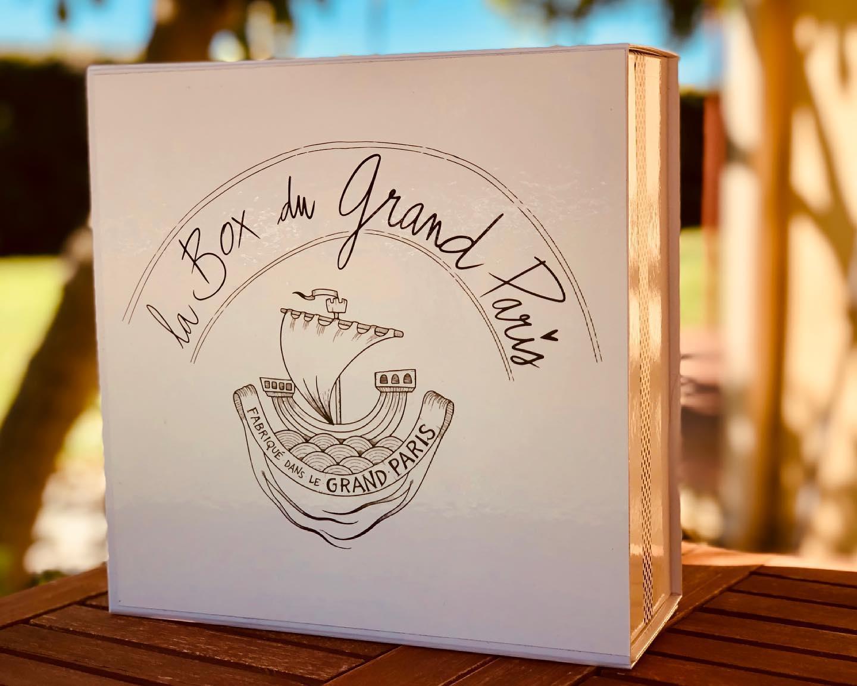 197024855 926217214592184 6873733224545658249 n - Une box qui met en avant les artisans du Grand Paris