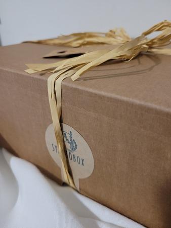 20210705 222534 - Des box pour déguster des champignons et des algues