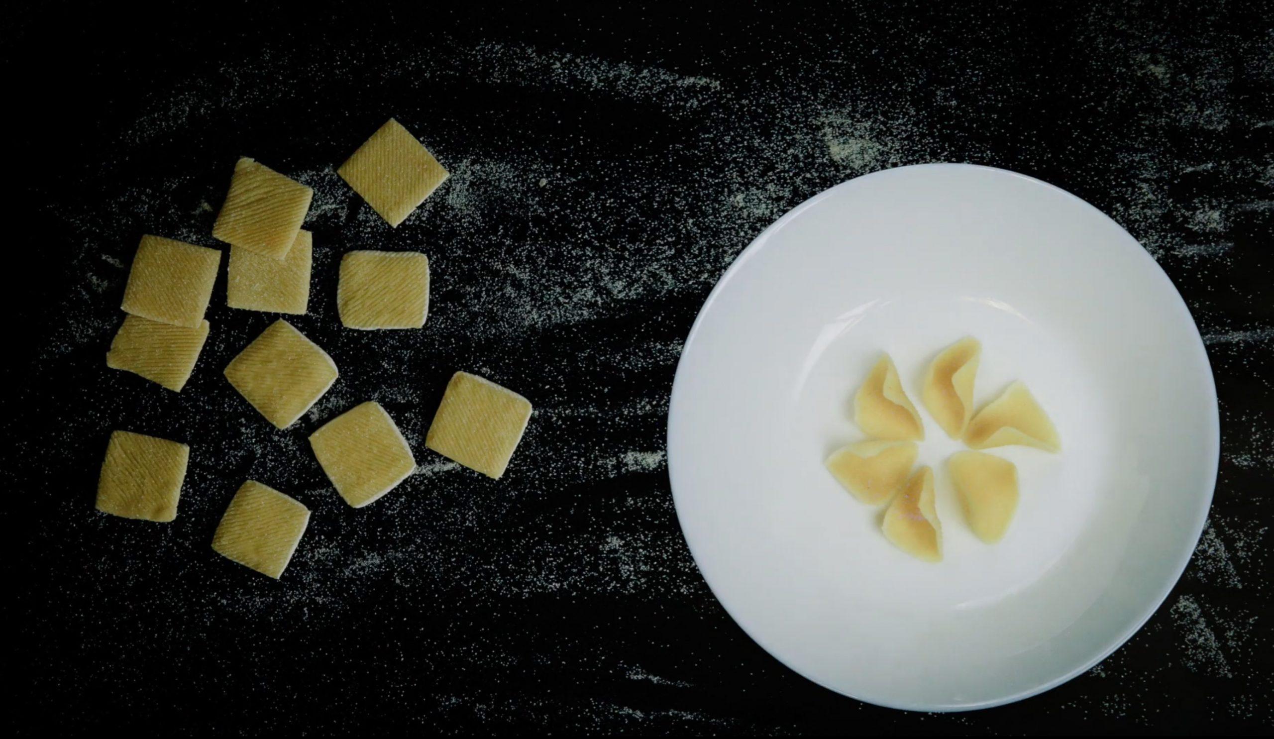 Capture decran 2021 08 25 a 10.23.41 scaled - Morphing Pasta, des pâtes plates pour optimiser le stockage et le transport