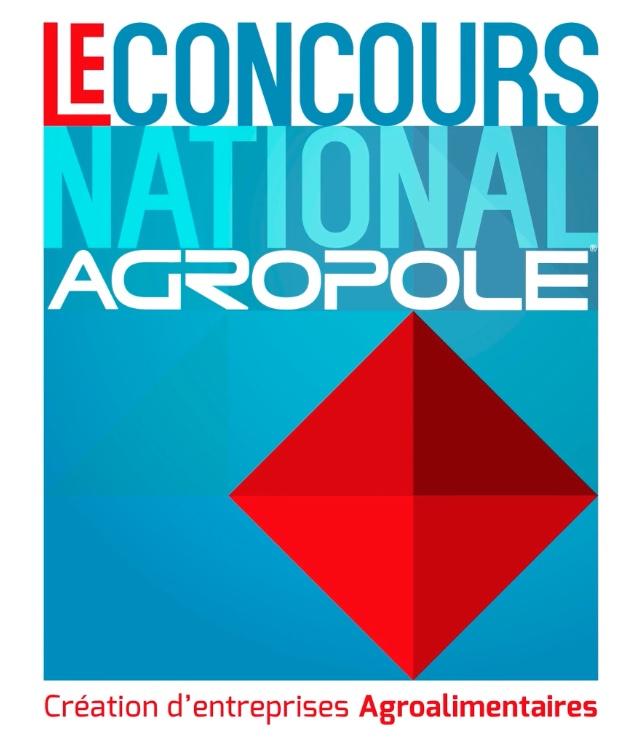 Capture decran 2021 08 26 a 10.25.56 - Membre du jury du Concours National Agropole - Création d'entreprises agroalimentaires