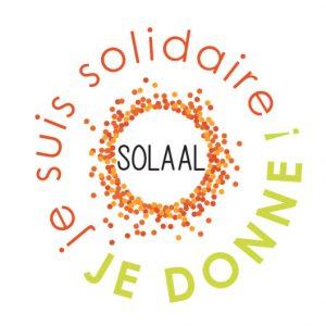 Pastille 529x529 1 300x300 - Mobilisation pour les Journées nationales du don agricole