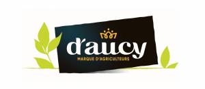 logo daucy def reduit 1 1200x520 1 300x130 - Immersions