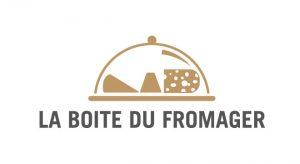 20210901154055 p1 document fvzw 300x164 - La Boite du Fromager présente ses calendriers de l'avent