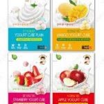 447438 1 800 150x150 - Des yaourts en cube pour le goûter des enfants