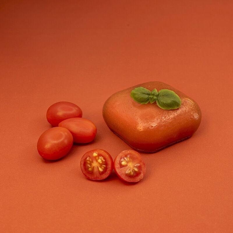 458393 1 800 - Squeareat innove en transformant ses aliments en carrés faciles à manger