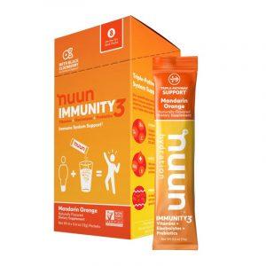 460113 3 800 300x300 - Nuun lance sa gamme de poudre renforçant le système immunitaire