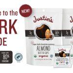 461211 1 800 150x150 - Justin's étend sa gamme de café