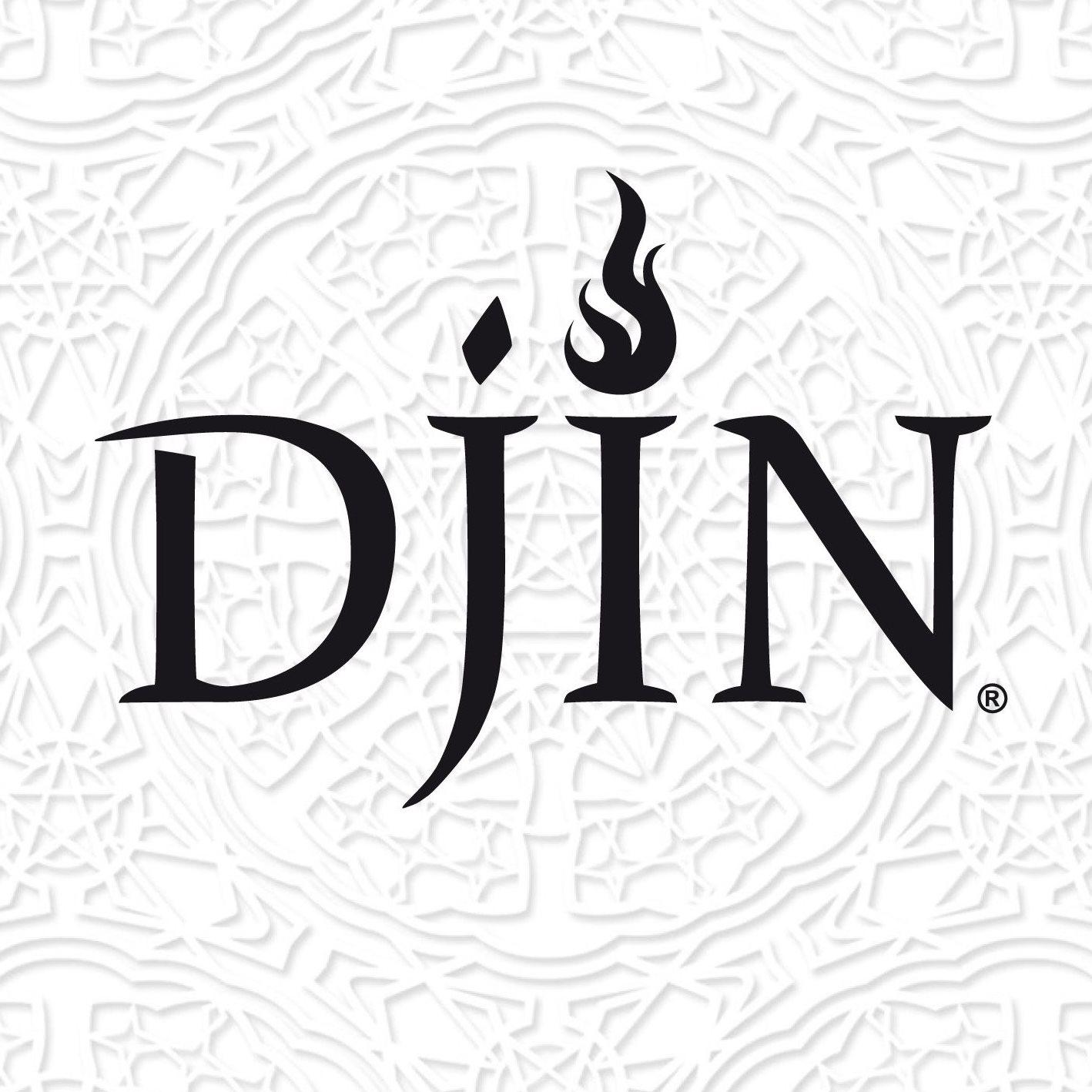 78655395 164151828316384 4103027007133057024 n - Interview de Romuald Vincent, fondateur de Djin Spirits