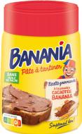 Capture decran 2021 09 02 135521 - Banania réenchante le goûter : un moment de plaisir rimant avec équilibre alimentaire