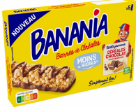 Capture decran 2021 09 02 135710 - Banania réenchante le goûter : un moment de plaisir rimant avec équilibre alimentaire