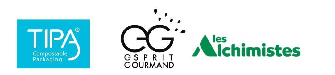Capture decran 2021 09 02 a 19.50.20 - Lancement d'un Pilote pour composter localement les emballages compostables du secteur hôtelier