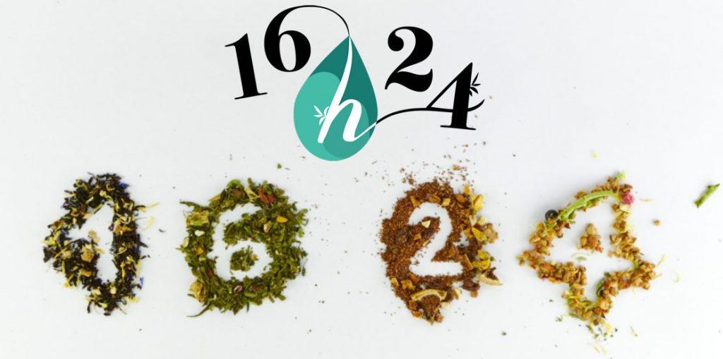 Capture decran 2021 09 06 120839 1024x509 - 16h24 : la marque de thés aux ingrédients 100% naturels