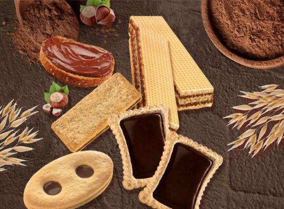 Capture decran 2021 09 06 142842 - Karéléa la marque de produits diététiques et gourmands