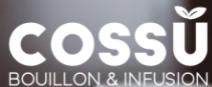 Capture decran 2021 09 07 101509 - Cossû : les bouillons et infusions qui nous font du bien