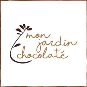 Capture decran 2021 09 08 105648 300x300 - Mon Jardin Chocolaté : des chocolats artisanaux bio, équitables et gourmands