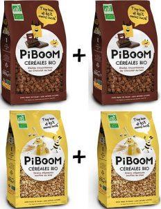 Capture decran 2021 09 09 121612 232x300 - Piboom : les céréales saines pour les petits et les grands