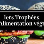 Capture decran 2021 09 09 a 11.04.47 150x150 - Les Trophées de l'Alimentation végétale