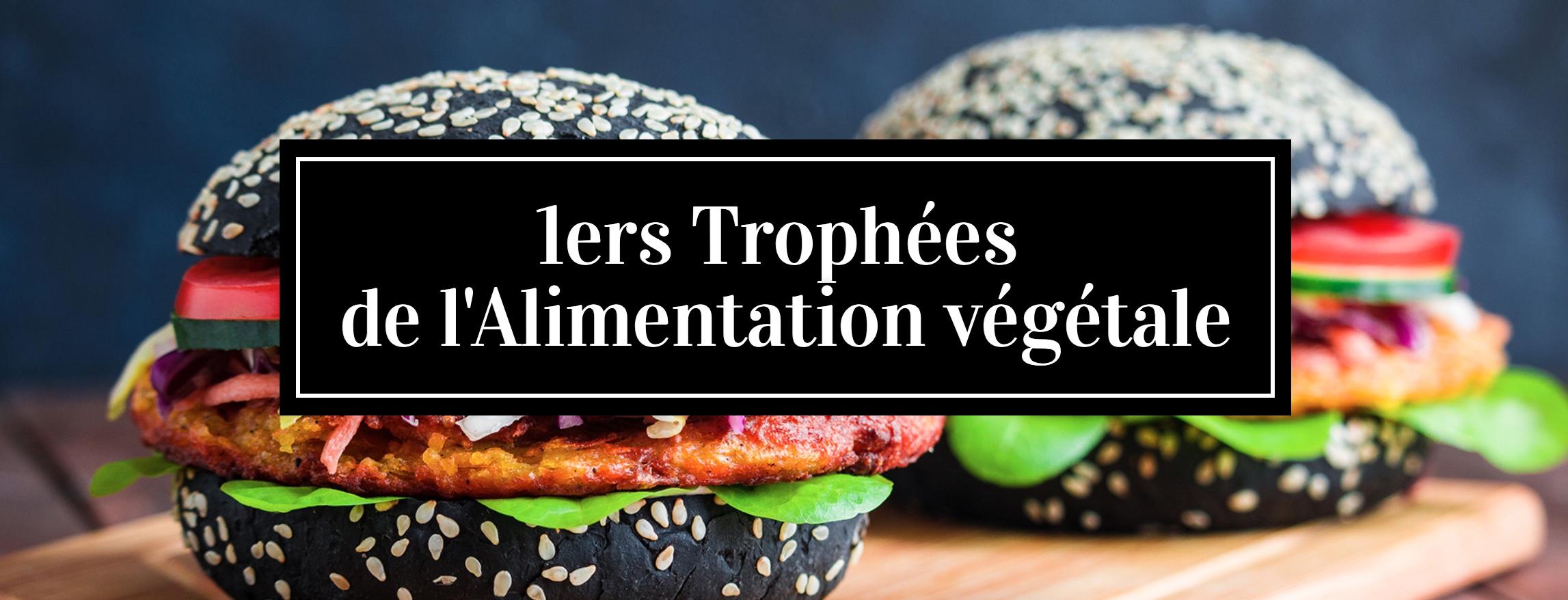 Capture decran 2021 09 09 a 11.04.47 - Les Trophées de l'Alimentation végétale