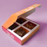 Capture decran 2021 09 10 104417 150x150 - TinyBird : des bonbons 100 % naturels