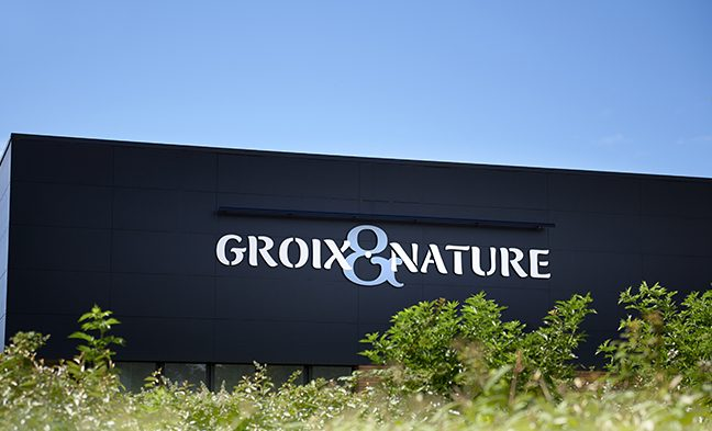 Capture decran 2021 09 10 111849 - Groix & Nature : un savoir-faire local