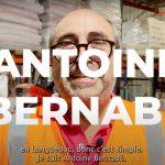 Capture decran 2021 09 15 a 16.28.17 150x150 - Rencontre avec Antoine Bernabé, Directeur industriel des Moulins Pyrénéens