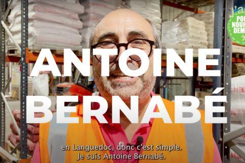 Capture decran 2021 09 15 a 16.28.17 480x320 - Rencontre avec Antoine Bernabé, Directeur industriel des Moulins Pyrénéens