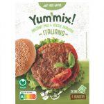 Capture decran 2021 09 16 110207 735x394 1 150x150 - Yum-mix, les préparations de burgers véganes