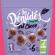 Capture decran 2021 09 16 145127 55x55 - Les Dénudés, la marque au service du local !