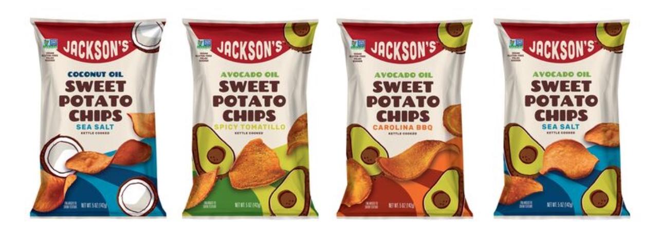 Capture decran 2021 09 20 a 15.43.11 - Des chips à base de patates douces et huiles ancestrales