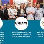 Capture decran 2021 09 22 a 14.21.47 150x150 - CIRCUL'EGG, UMIAMIE et PAP'S finalistes du concours Agropole 2021