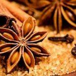 Capture decran 2021 09 24 111558 150x150 - Lancement d'Îles & Délices, la biscuiterie artisanale qui met à l'honneur les Antilles françaises