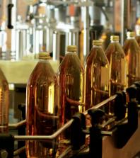 Capture decran 2021 09 30 113101 - Bissardon s'engage dans le réemploi de bouteilles en verre et lance deux nouveaux parfums dans sa gamme bio