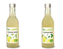 Capture decran 2021 09 30 113122 - Bissardon s'engage dans le réemploi de bouteilles en verre et lance deux nouveaux parfums dans sa gamme bio
