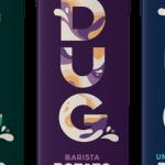 DUG DRINKS 735x400 1 150x150 - Un lait végétal à base de pommes de terre