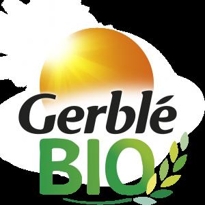 LOGO GERBLE BIO 2019 300x300 - PETIT DEJ' BIO, le nouvel allié des familles au petit déjeuner !