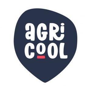 agricool00 300x300 - Agricool accélère sur l'ultra local