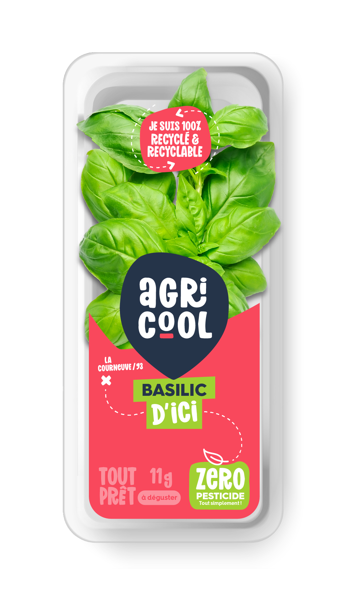 agricool02 - Agricool accélère sur l'ultra local